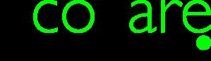 ecokare_logo4096x1193_600dpi